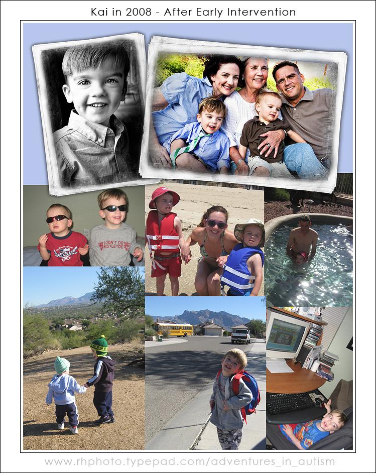 Kai_Collage_2008f