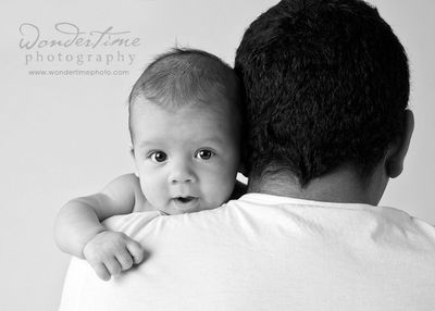3b33d8f3f8501 Rasmussen-Harvey Photography...Tucson Newborn