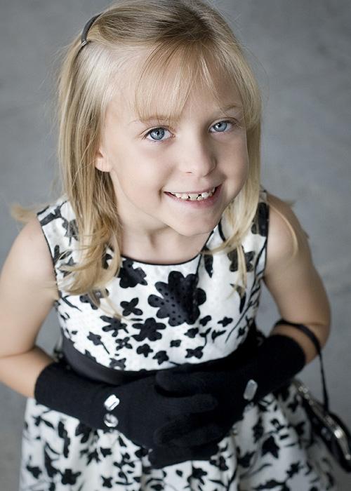 Tucson Children's Photography