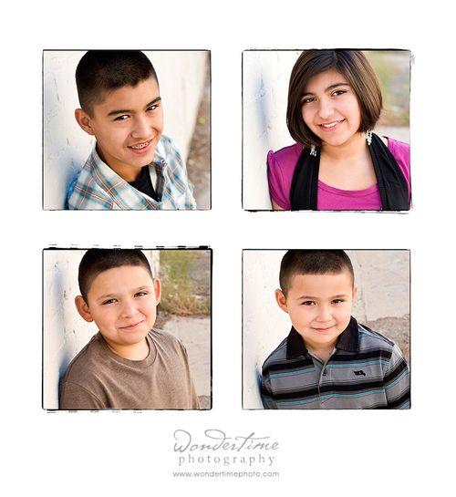 Lifestyle Photography Tucson