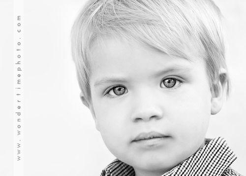Childrens Portraits Tucson