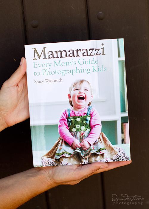 Mamarazzi Tear Sheet