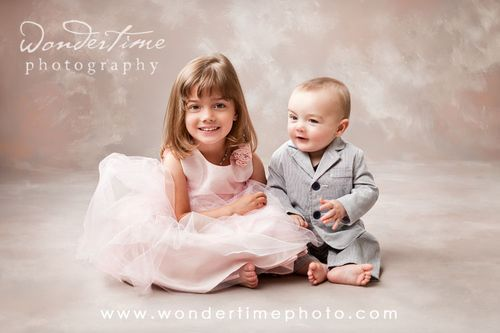 Tucson Portrait Photographer