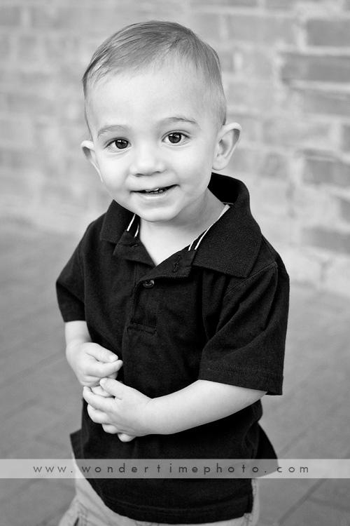 Tucson Kids Pictures