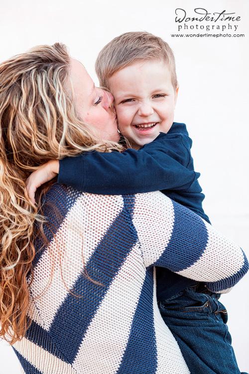 Tucson Baby Photography