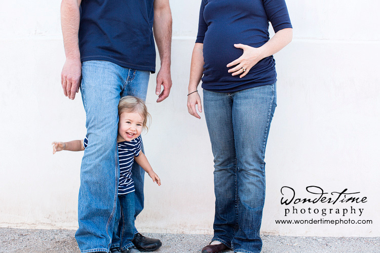 Tucson Children and MAternity Portrait Photographer