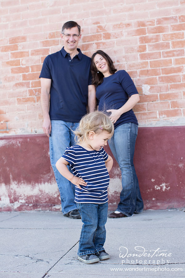Tucson Children & Family Photography