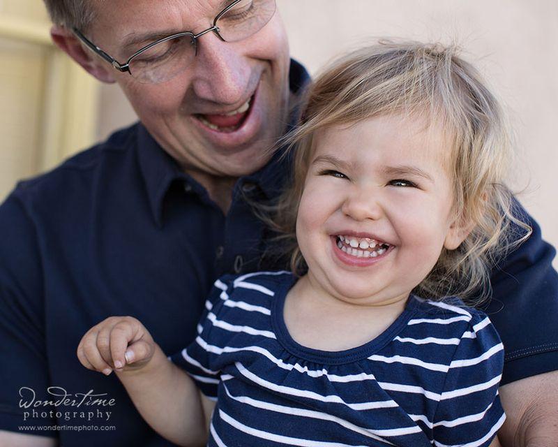 Tucson Children & Family Photography