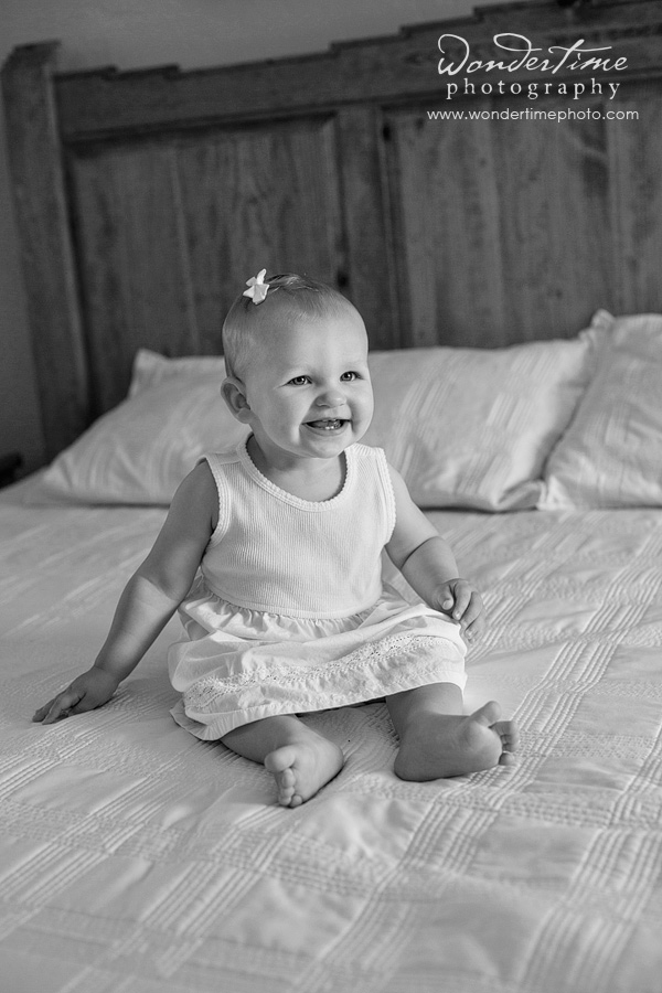 Tucson Baby & Family Photography