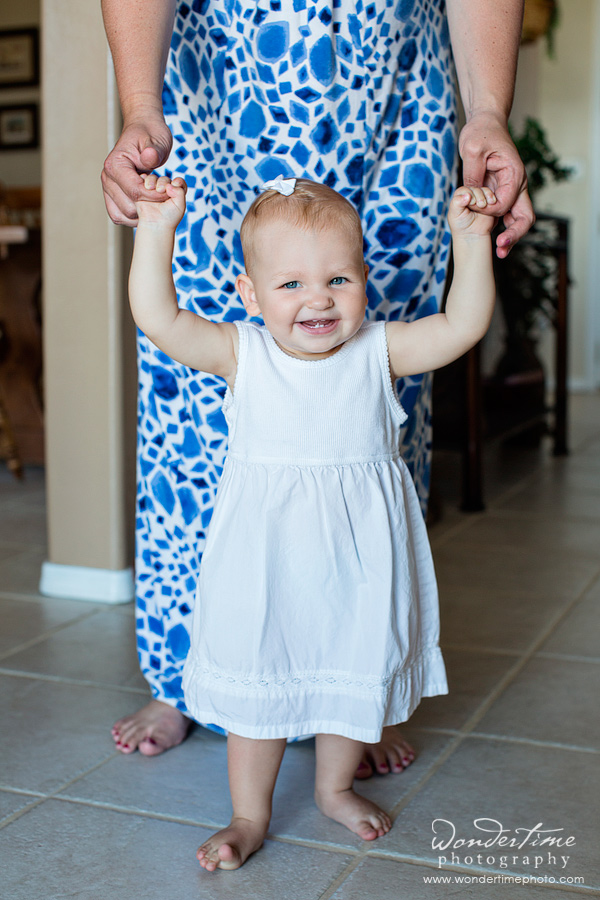 Tucson Baby & Family Photography