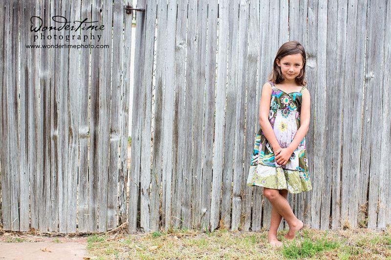 Tucson Children & Family Photographer