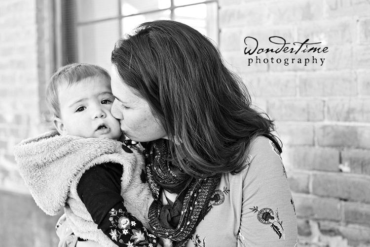 Waterbrook-Grenke Family Urban-9381psslbw