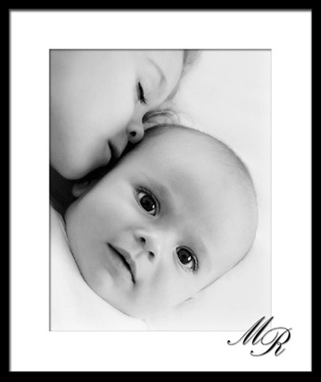 11x14_frame_kids2blog_2