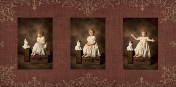 Collage1blog